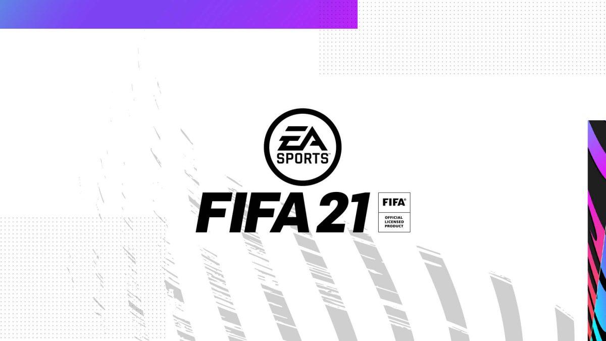 FIFA 21 : les premières images et la date de sortie officielle