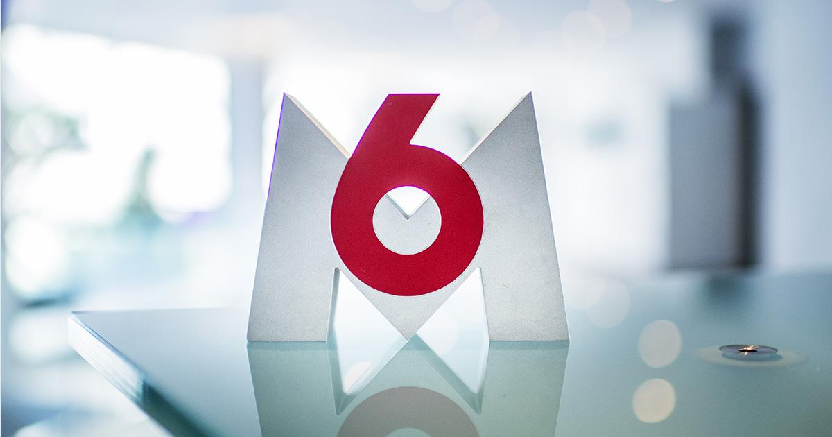M6 va diffuser un film le samedi soir : une première depuis 30 ans