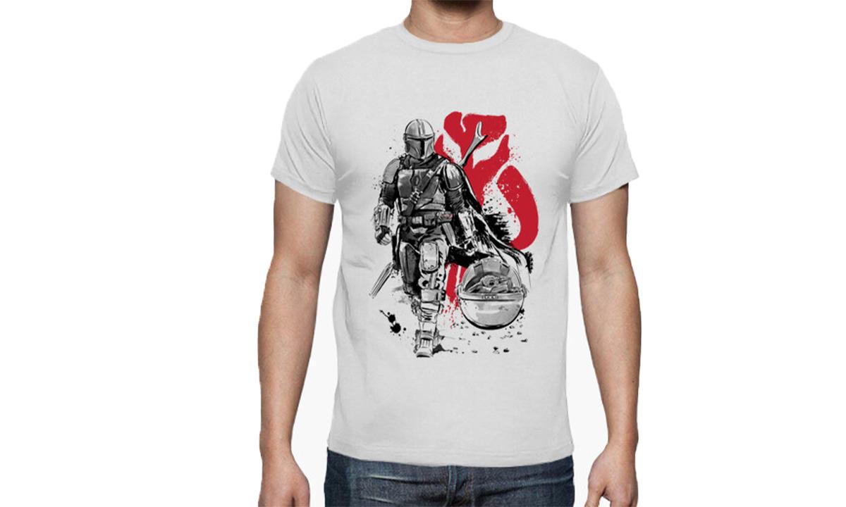 T-shirts personnalisés : un cadeau original pour l'été