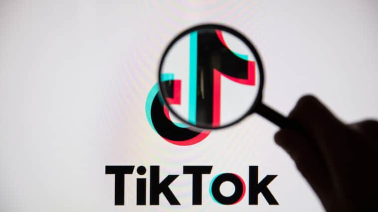 Tiktok : Focus sur une incroyable success-story