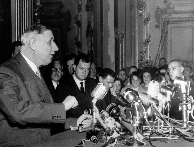 Le Musée d'Orsay rouvre ses portes au public ce mardi 23 juin