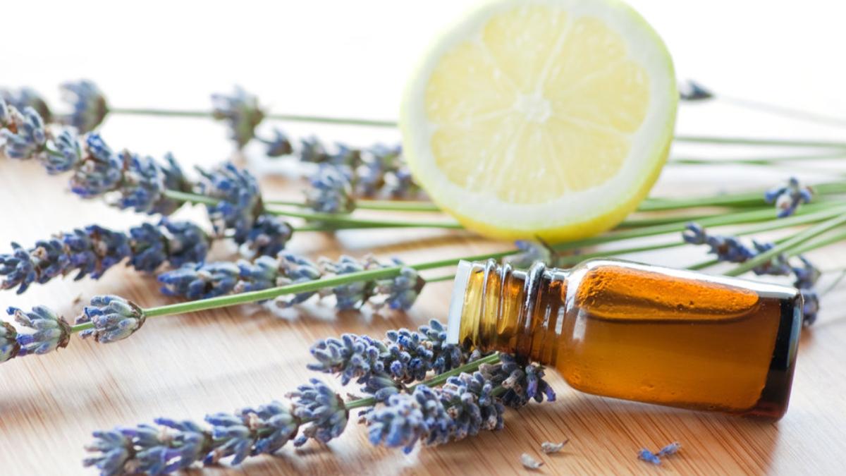 Sélection au naturel : les 3 huiles essentielles à avoir chez vous