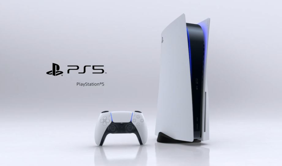 PlayStation 5 : Grande révolution ou simple mise à jour graphique ?