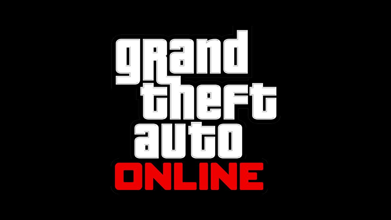 Hommage à George Floyde : Rockstar suspend l'accès à GTA Online et provoque l'incompréhension de ses joueurs