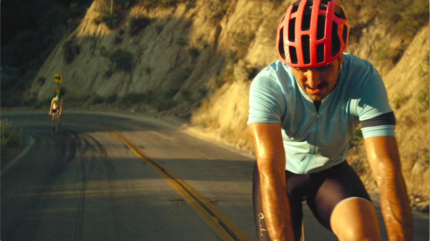 """Critique """"The Climb"""" de Michael Angelo Covino : une comédie douce-amère revigorante"""