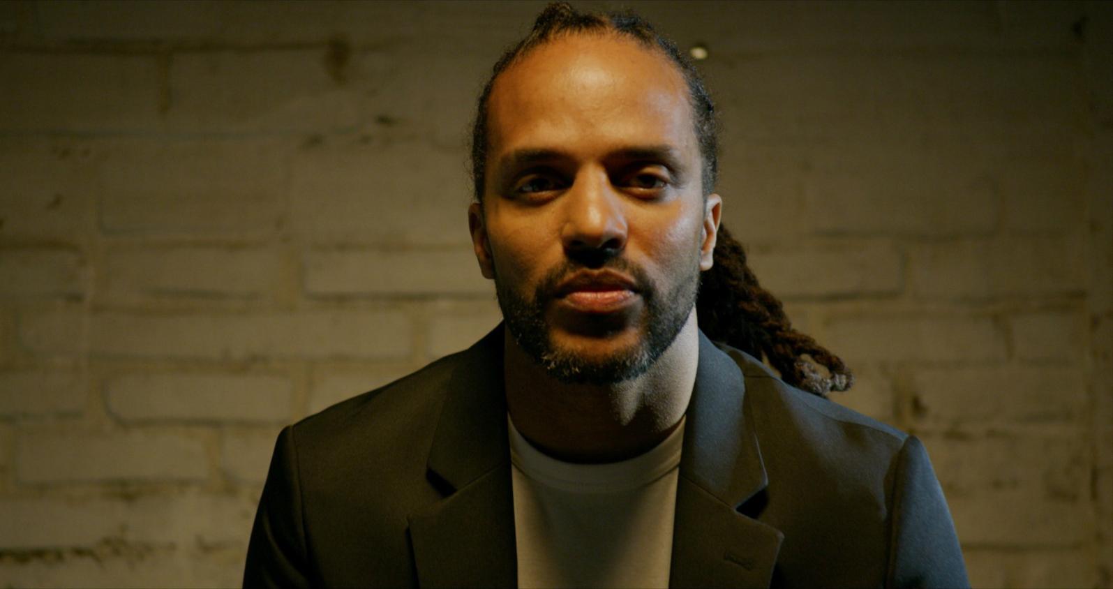 Blacko livre un constat terrible avec Monde Malade