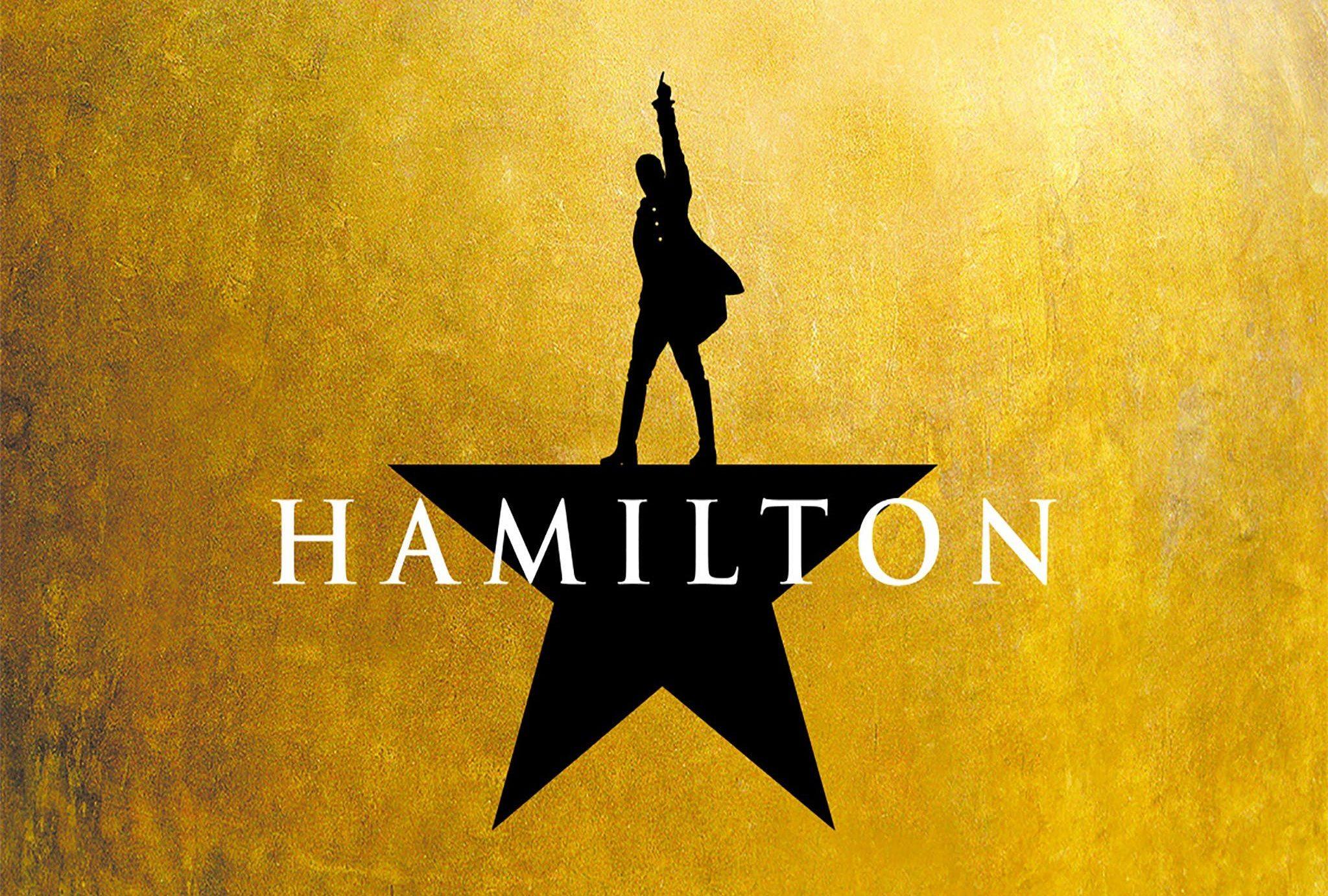 Hamilton : la comédie musicale emblématique est disponible sur Disney+