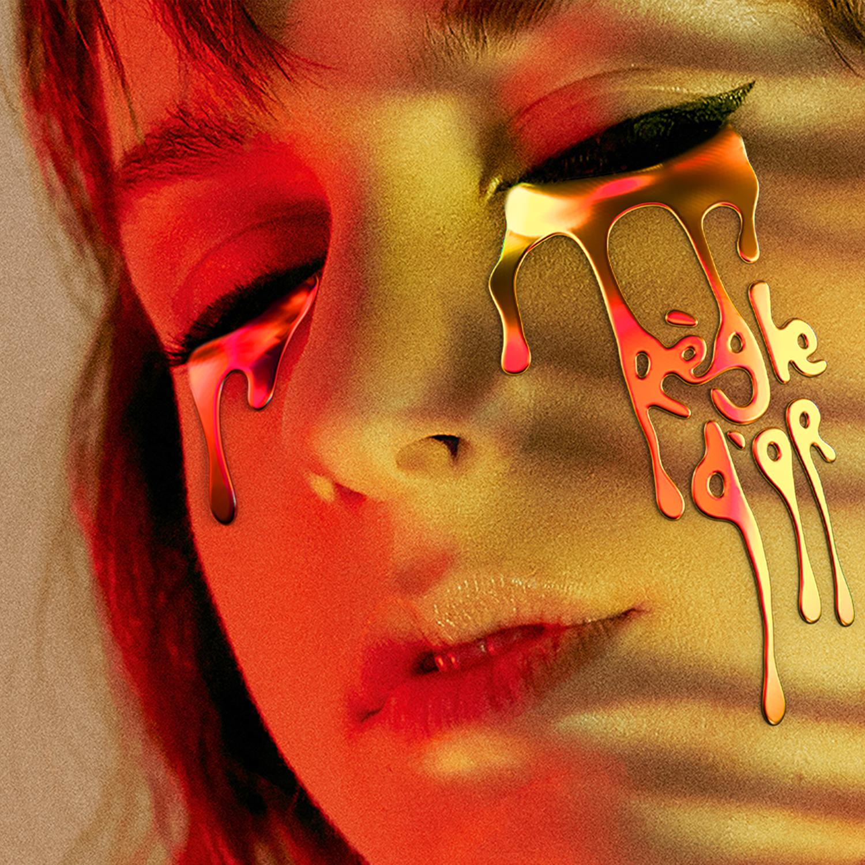 Marie Gold - Règle d'or