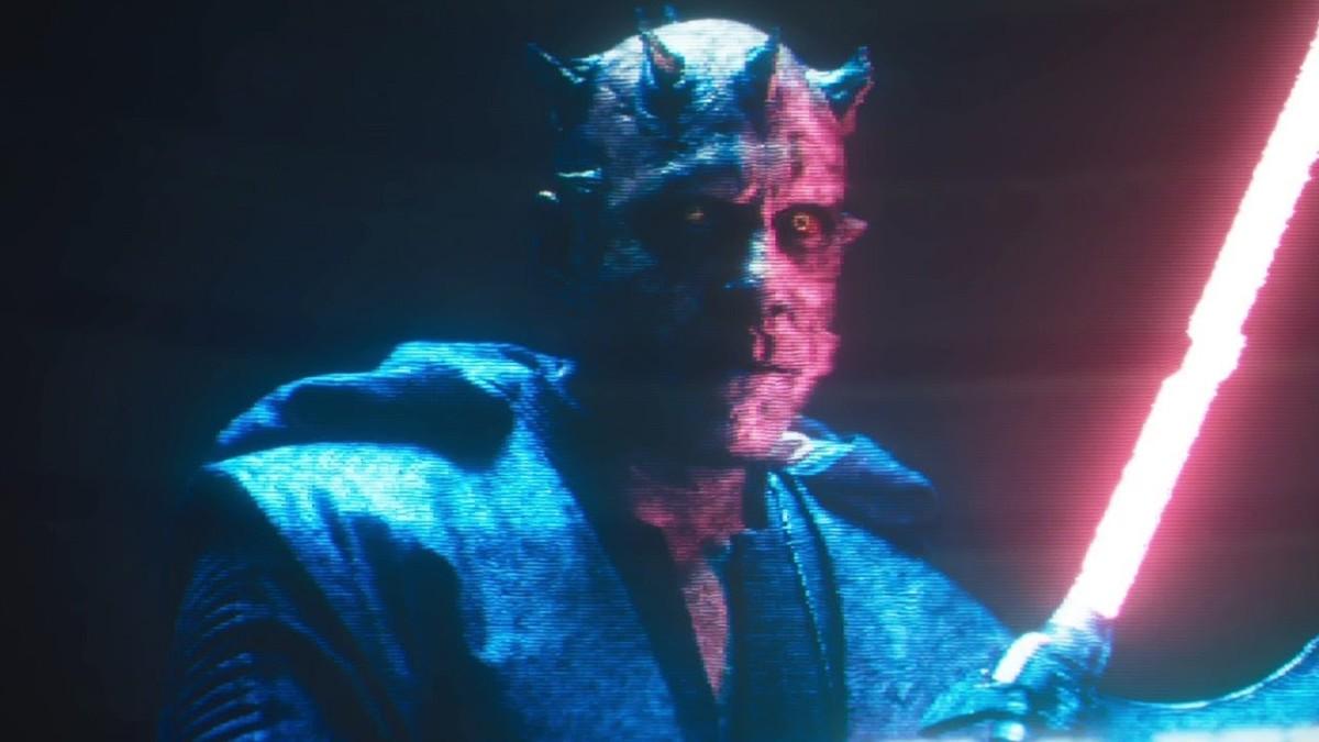 """""""Solo - A Star Wars Story"""" peut-il avoir une suite après son échec ?"""