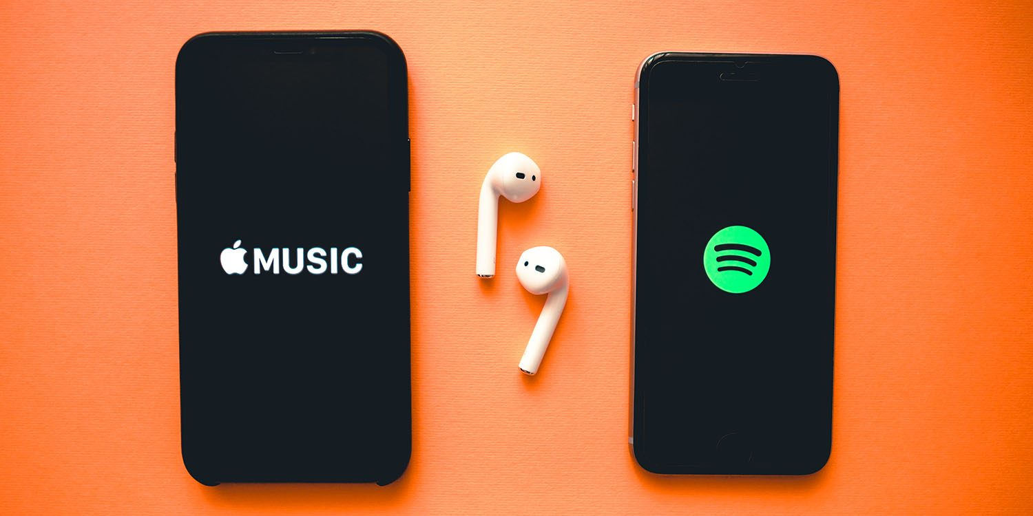 Dossier : Comment le Streaming a changé notre consommation musicale ?