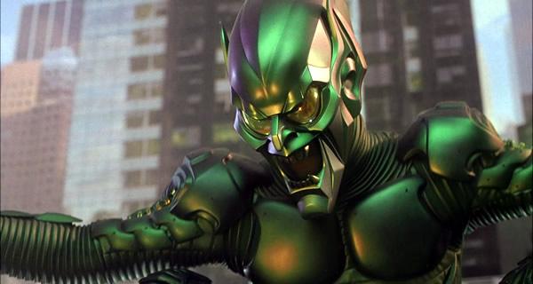 Marvel : Les fans souhaitent voir Le Bouffon Vert être intégré au MCU !