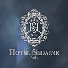Hôtel Sedaine d'Hell out - Le meilleur escape game d'horreur de Paris