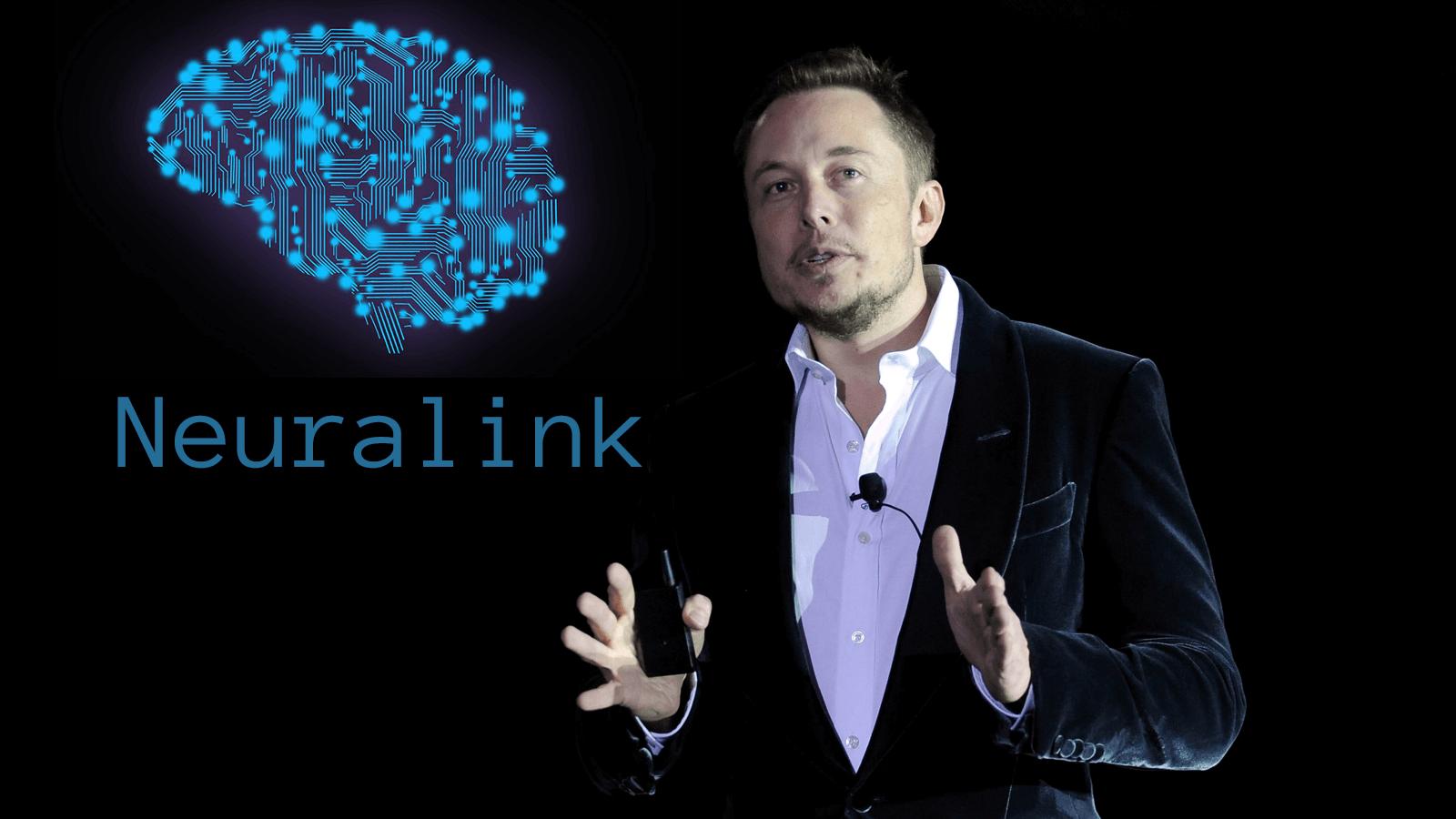 Avec Neuralink, vous pourrez contrôler vos machines via votre cerveau