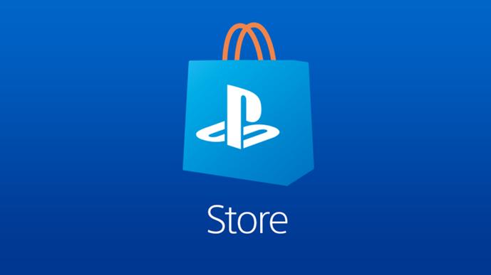 Soldes : Les meilleures réductions sur le Playstation Store !
