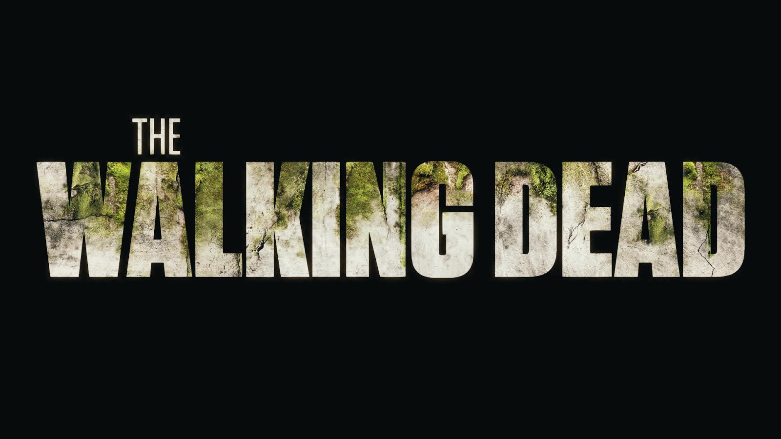 Séries : changement de programme pour Walking Dead