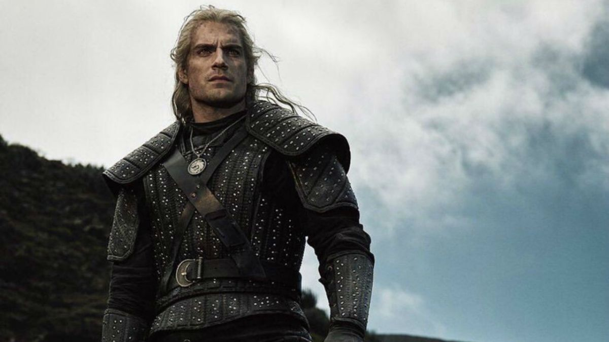 The Witcher : Netflix prépare un spin-off de la série !