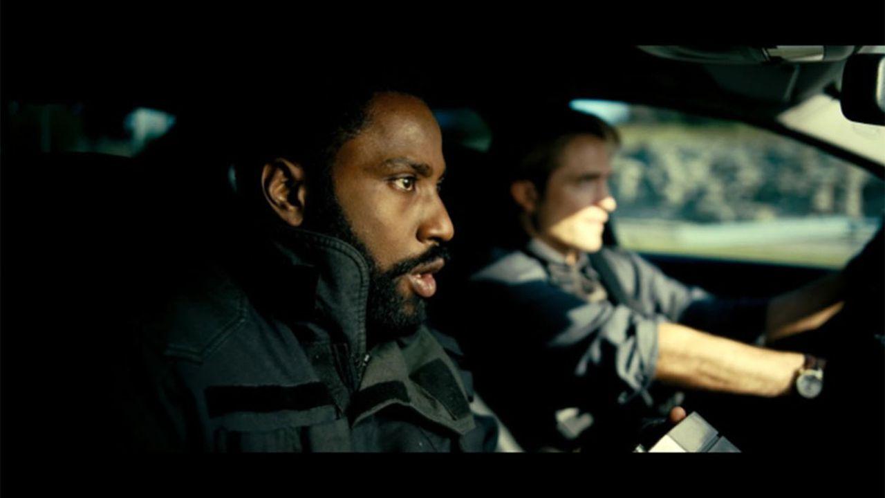 """Critique """"Tenet"""" de Christopher Nolan : est-ce réellement la claque tant annoncée ?"""