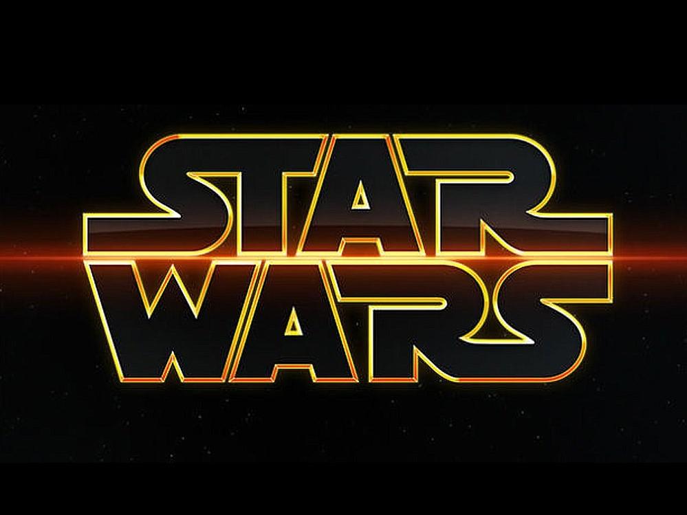 Star Wars : et si on inversait les titres des films, ça donnerait quoi ?