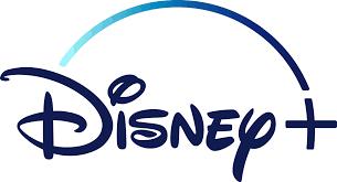 Le film Mulan verra finalement le jour sur Disney+ !