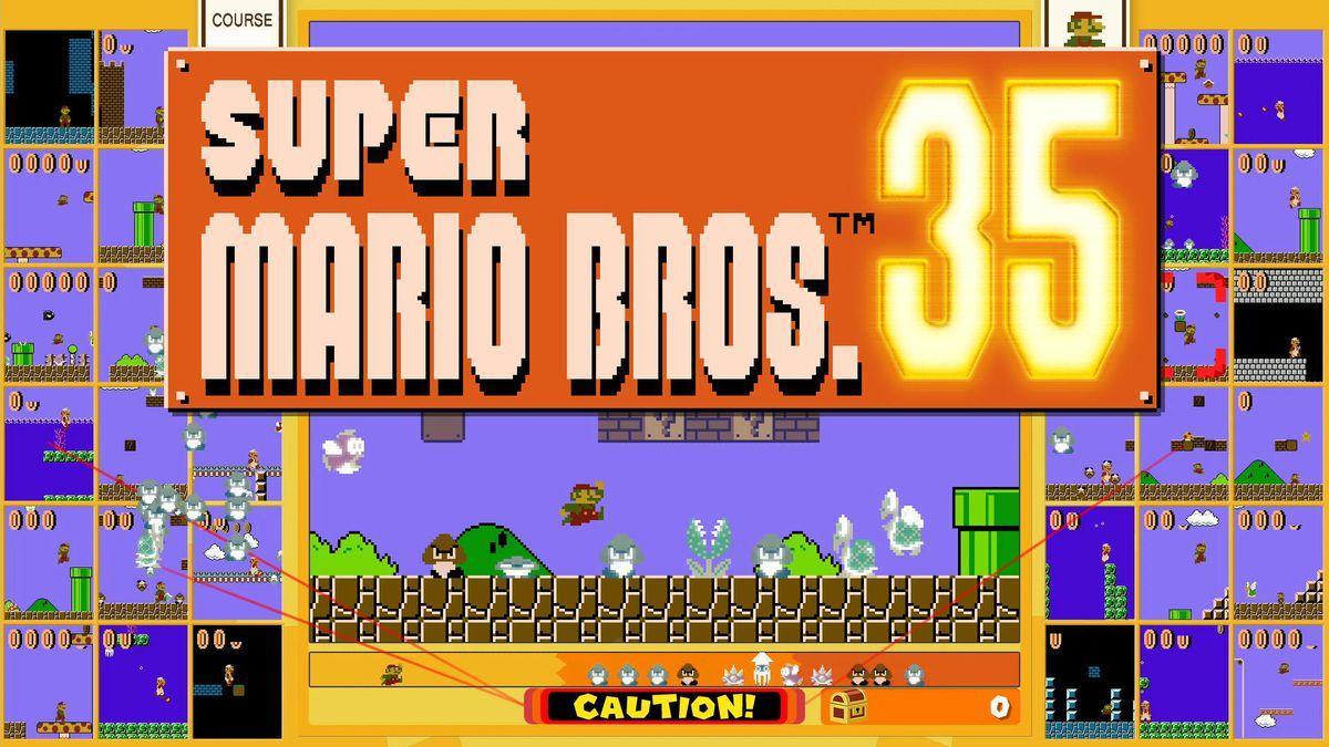Présentation de l'interface et renvoi sur la video du jeu.