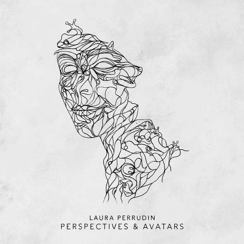 Laura Perrudin feat. Becca Stevens - The W Word