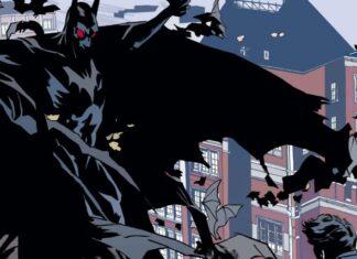 urban comics urban comics