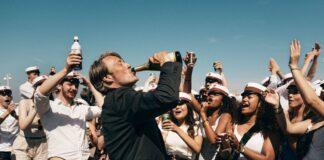 """Critique """"Drunk"""" de Thomas Vintenberg : à consommer sans modération"""
