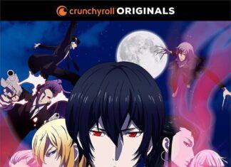 noblesse crunchyroll originals