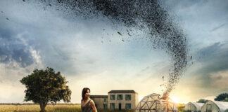 """Critique """"La Nuée"""" de Just Philippot : une aventure sociale, écologique et horrifique"""