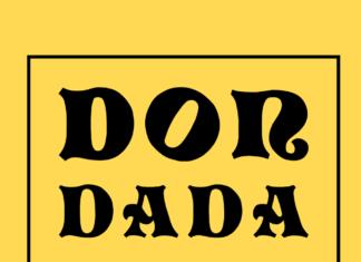 Une mixtape Dondada prévue pour le mois de novembre !