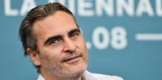 Joaquin Phoenix jouera Napoléon pour Ridley Scott