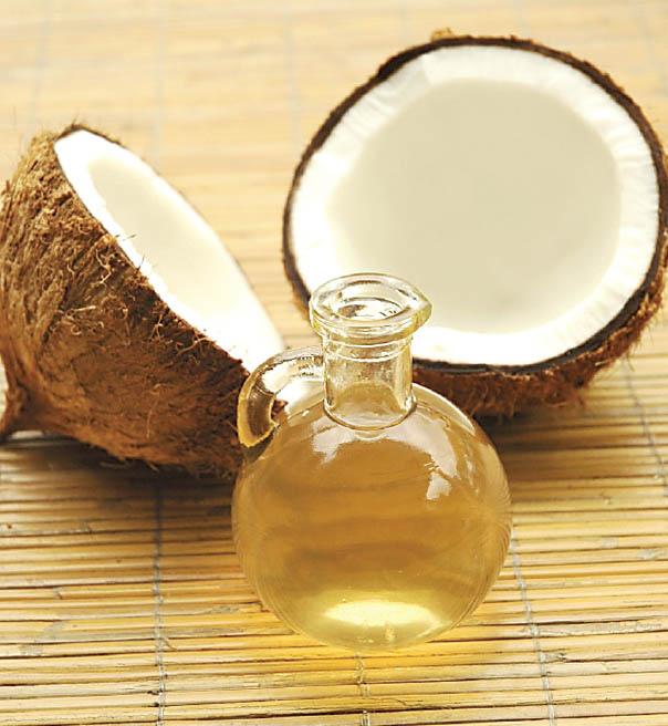 l'huile de coco : votre alliée beauté. A opter au plus vite pour une routine beauté 100% naturelle.