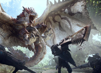 Monster Hunter : Quel avenir pour la série de Capcom ?