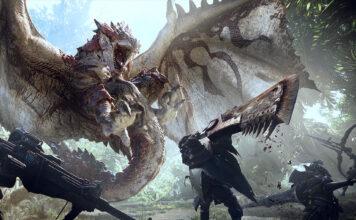 Monster Hunter : Quel avenir pour la série de Capcom ?