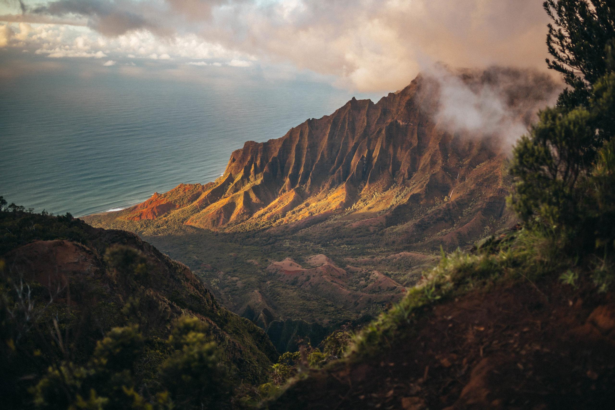 hawai pexels