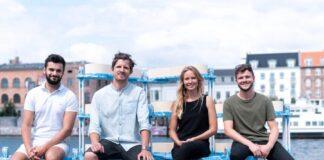 Hope : une série documentaire comme un souffle d'espoir pour les jeunes