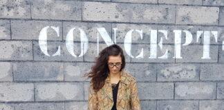 Mélie Fraisse dévoile son nouveau titre Paris