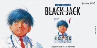 black jack naban