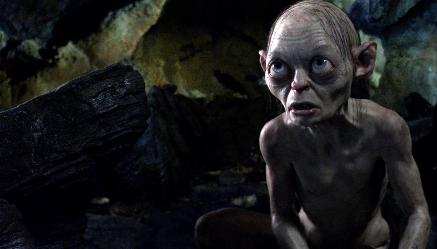 Retour sur la trilogie du Hobbit : Mérite-t-elle autant de haine ?