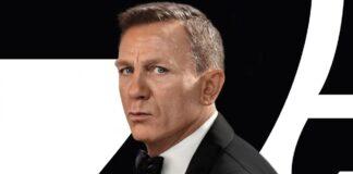 Mourir peut attendre : James Bond n'est plus l'agent 007