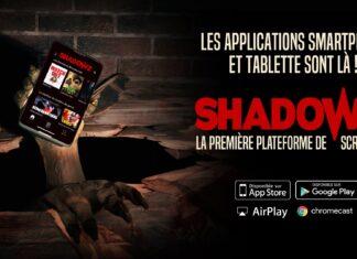 shadowz streaming