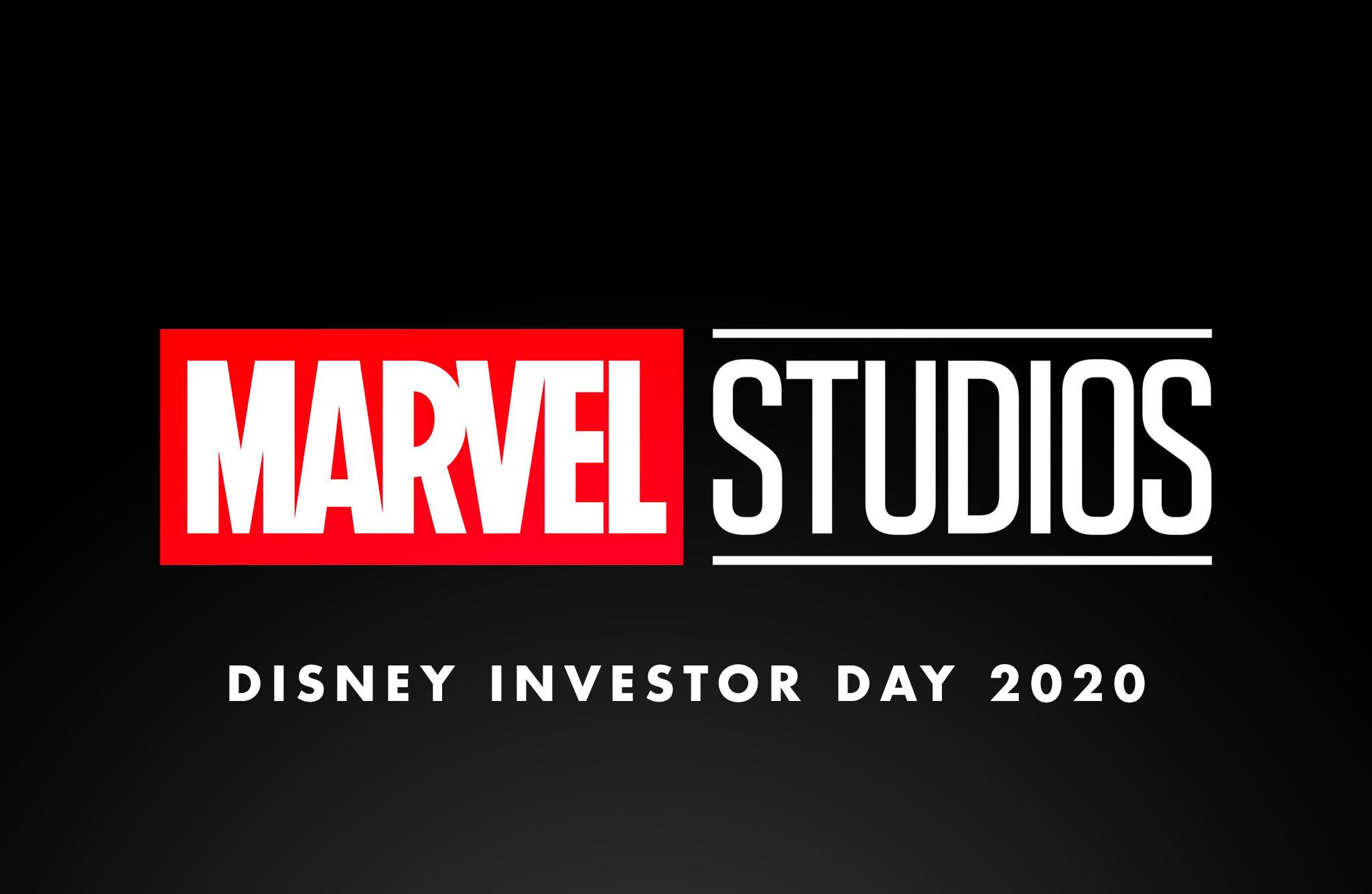 Disney Investor Day 2020 : découvrez tous les projets totalement dingues de Disney pour les 3 prochaines années