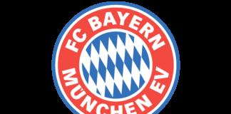 bayern meilleur club allemand