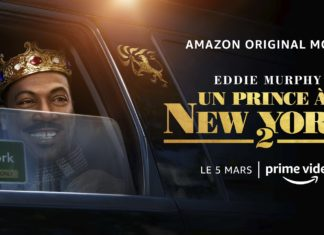 un prince à new york 2 trailer