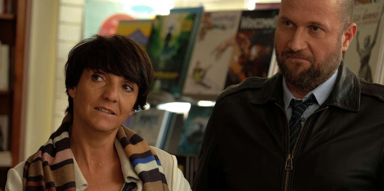 """Critique """"Le bonheur des uns..."""" de Daniel Cohen disponible en DVD dès le 13 janvier"""