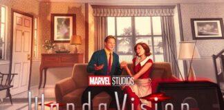 """Critique """"WandaVision"""" épisode 3 : les premières connexions avec le reste du MCU"""