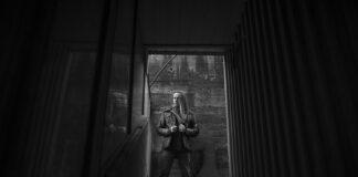 Bjørn Berge - Heavy Gauge