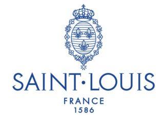 logo cristal saint louis