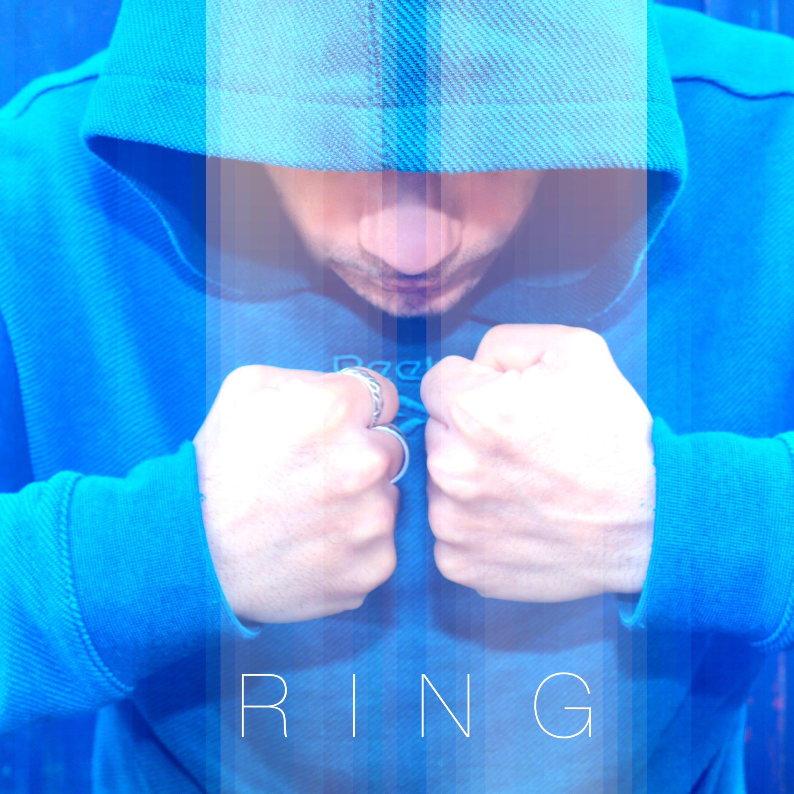 Barange, Ring