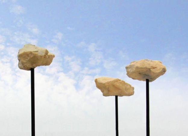 Commande publique d'œuvres d'art contemporain